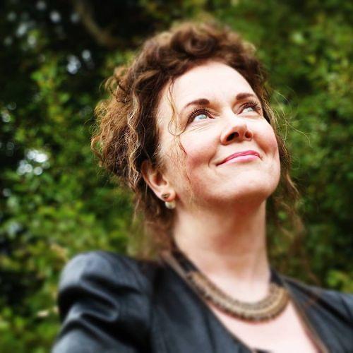 Mairi MacInnes - Gaelic Tutor